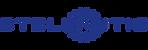logo-stellantis.png