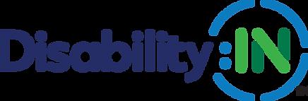 DI_Logo_Web_300px TM.png