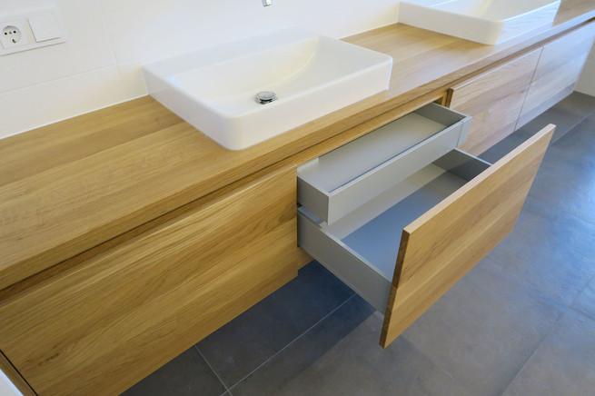 badezimmer02b.jpg