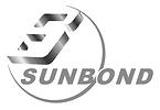 SUNBOND_logo.png