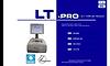 LT-Pro.png