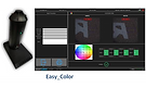 Easy_Color with software.png
