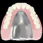 false-tooth002.png