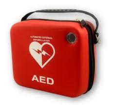AEDimages.jpg