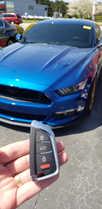 2017 Ford Mustang.jpg