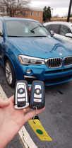2013 BMW X3M.jpg