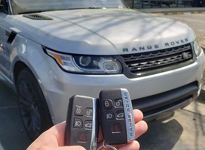 2015 Range Rover Sport_edited.jpg