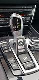 BMW center console Key.jpg