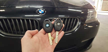 Z4 Car Key.jpg