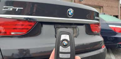 BMW GT KEY 2.jpg