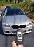 BMW%20key_edited.jpg