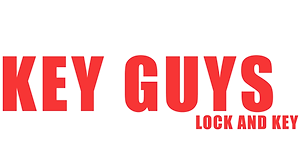 Key Guys Locksmith Roswell GA