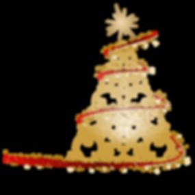Árbol-Navidad.png
