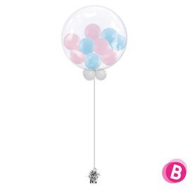 Ballon-Bubble-gum-mixte.jpg