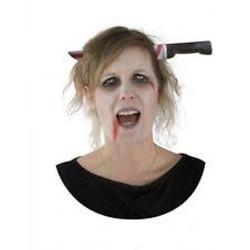 Accessoire Halloween