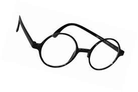 Lunette Harry Potter