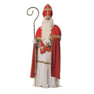 Déguisement Saint-Nicolas