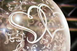 Ballon baroque