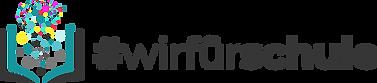 wirfuerschule-logo.png