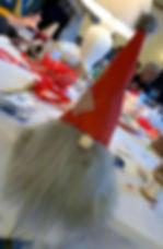 Janette Gnome.jpg