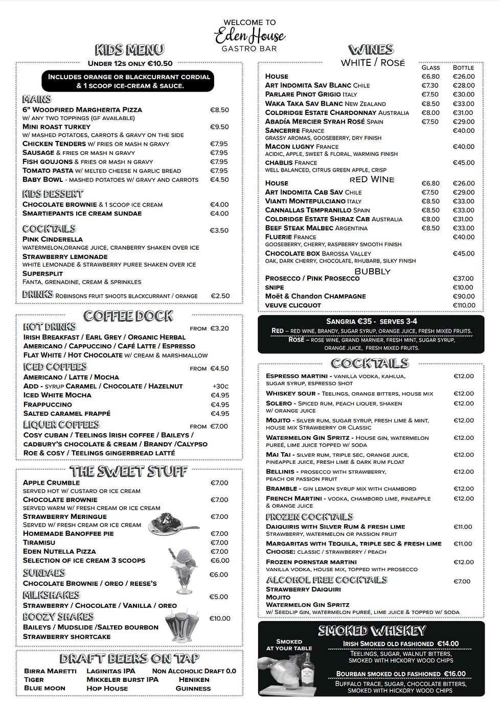 menu-side1.png