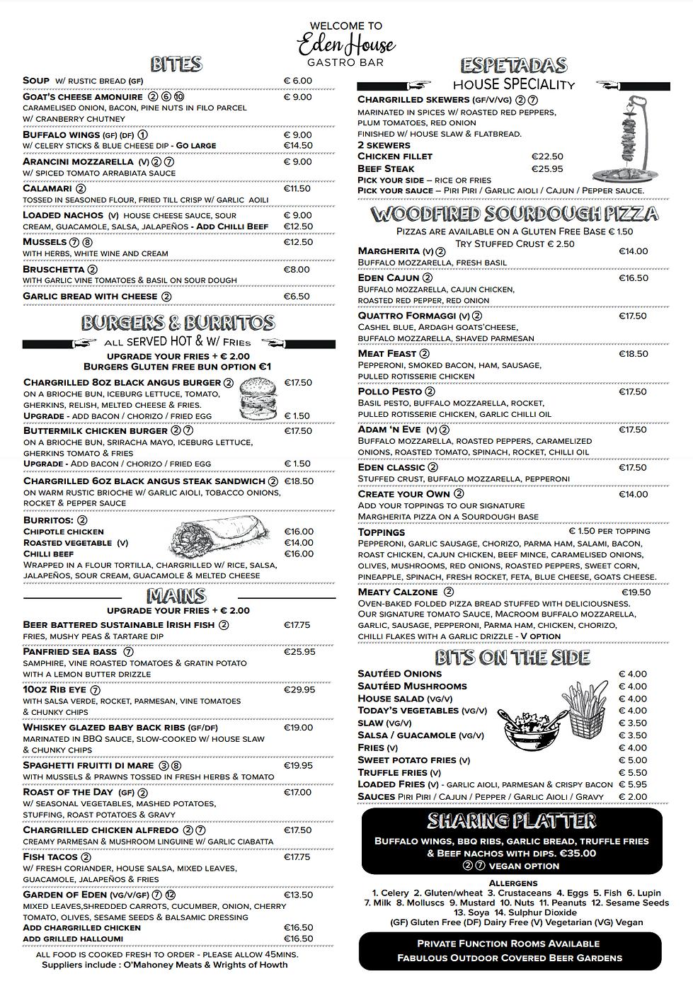 menu-side1a.png