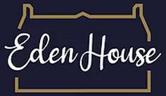 eden-house-logo-20.png