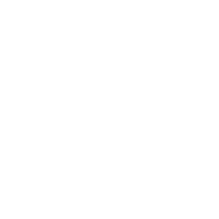 SW HOME SIGNATURE DESIGNS_WHITE.png