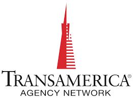 transamerica agency network.png