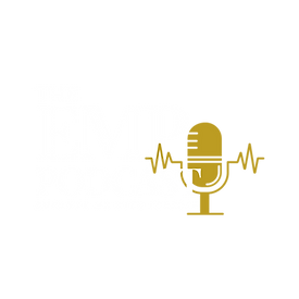 The EMP Podcast white.png