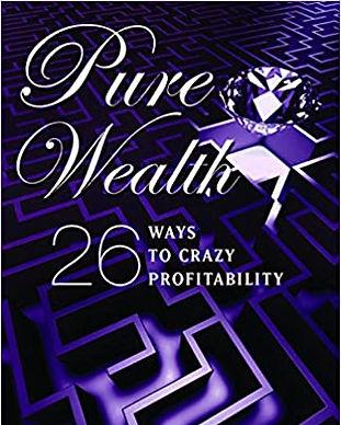 Pure Wealth.jpg