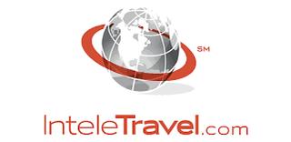 InteleTravel-Logo.png