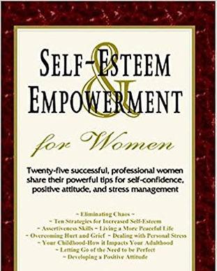 Self Esteem & Empowerment