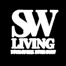SW LIVING LOGO white.png
