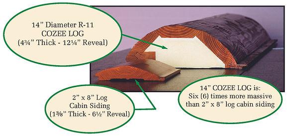 Log Comparison-Nov 2020.jpg