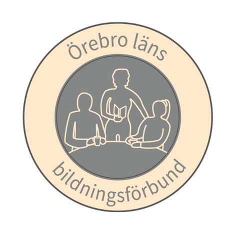 Örebro läns bildningsförbund