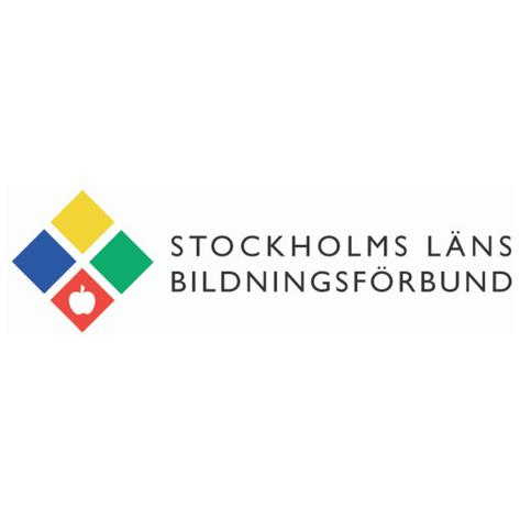 Stockholms läns bildningsförbund
