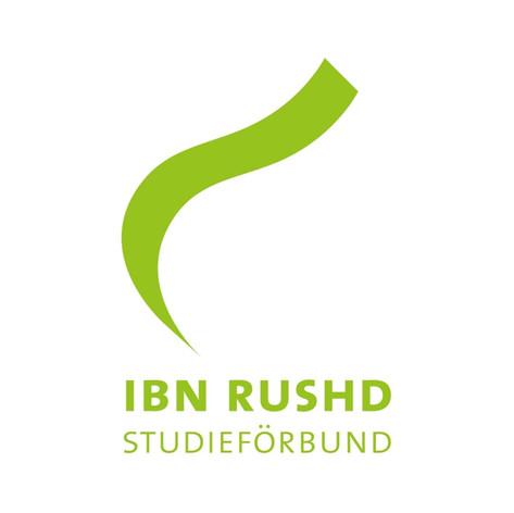 Inb Rushd