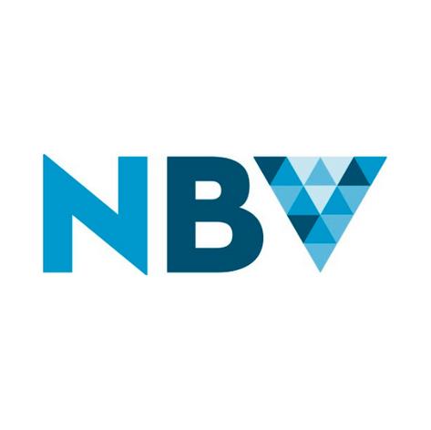 Studieförbundet NBV