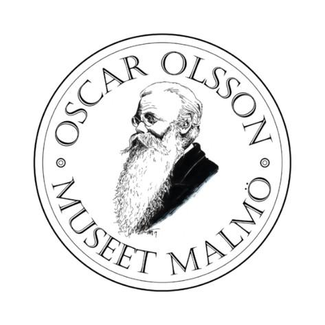 Oscar Olsson Museet