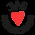 Jag-hjärta-folkbildning_orginal.png