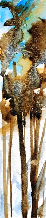 MARCAPÁGINAS-21