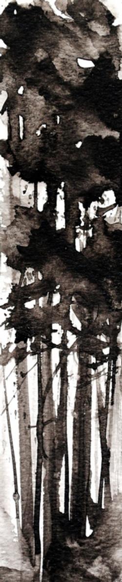 MARCAPÁGINAS-10