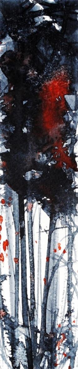 MARCAPÁGINAS-46