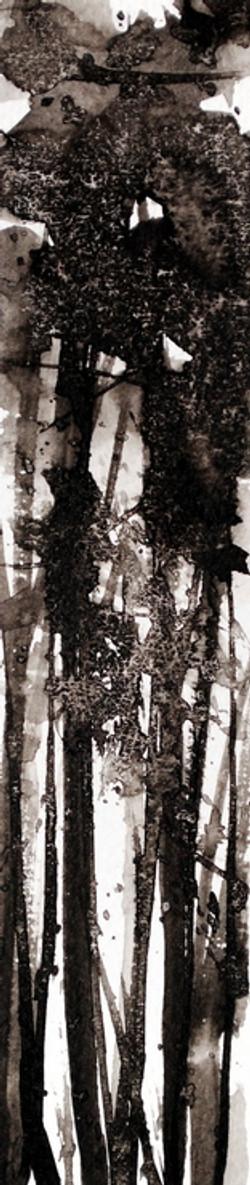 MARCAPÁGINAS-36