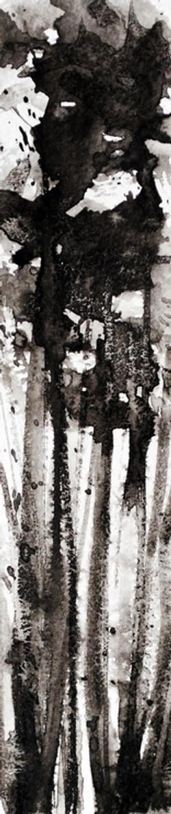 MARCAPÁGINAS-38