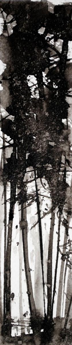 MARCAPÁGINAS-37