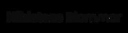 Nihlstens_Logo.png
