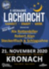 3_Dritte_LN_Kronach_webflyer.jpg