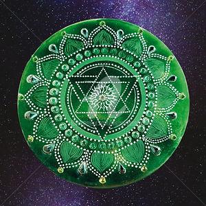 Mantra Yoga.jpg